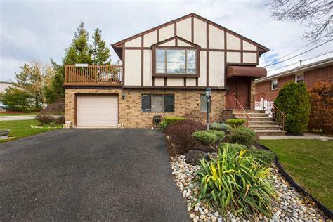 0 85 27th fair lawn nj 07410 for sale homes
