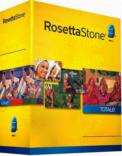 rosetta stone full version crack rosetta stone 4 5 5 2014 full version free software