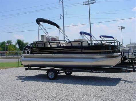 boat covers tulsa 2012 encore bentley 200 fish re boats yachts for sale