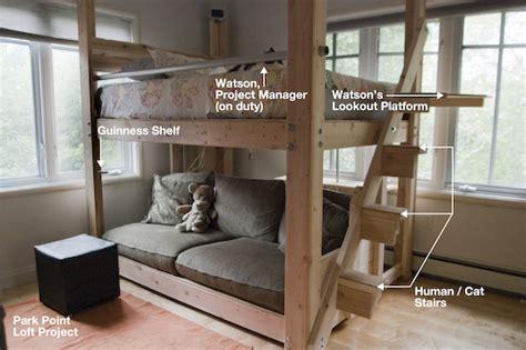 woodworking  kind  joints      loft
