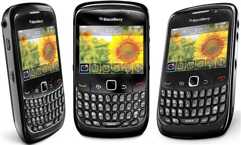 Hp Blackberry Second spesifikasi harga blackberry gemini 8520 mei 2013 terbaru 2014 new style for 2016 2017