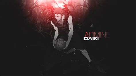 kurokos basketball wallpaper hd 1920x1080 kuroko s basketball full hd wallpaper and background