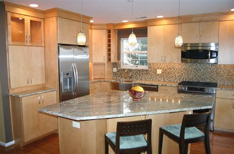 Black Kitchen Cabinets Small Kitchen by Open Kitchen Design For Small Kitchens With Simple Designs