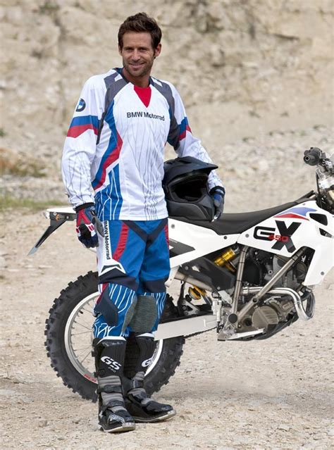 Bmw Motorrad Cross Pants foto bmw motorrad fahrerausstattung handschuh rallye 3
