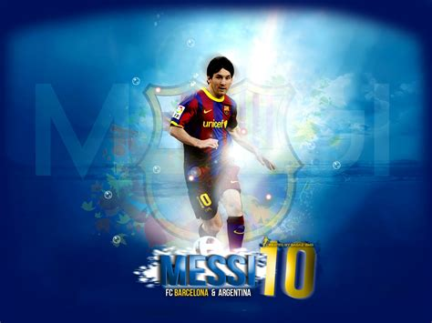 cool wallpaper messi lionel messi wallpapers lionel messi picture lionel