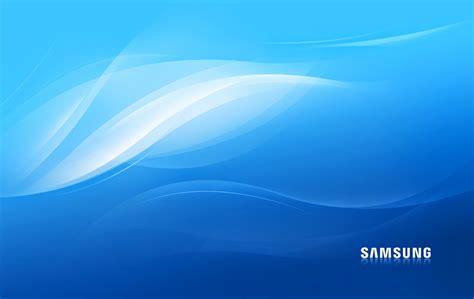 download wallpaper handphone samsung download wallpaper hp samsung hd terbaru