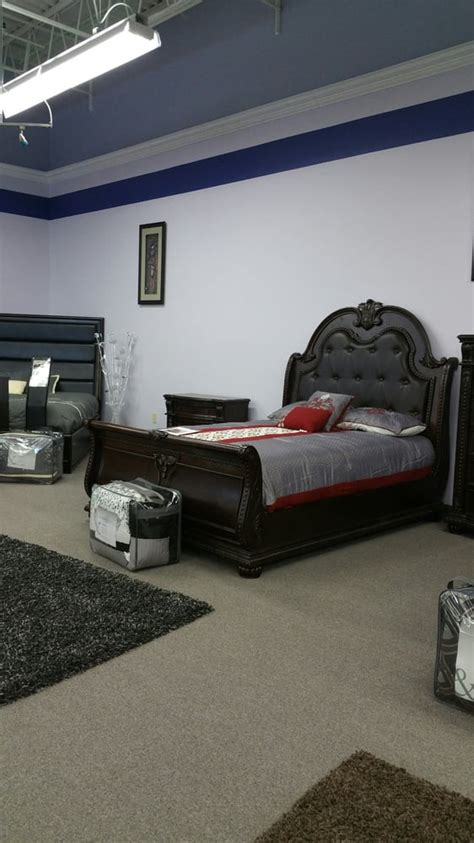 affordable home furnishings in baker affordable home