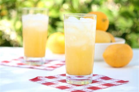 The Lemonade Detox Diet Reviews by Rapid Cleanse 24 Hour Diet Detox Pink Lemonade Reviews On