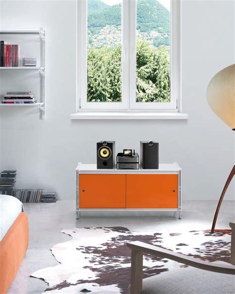 scaffali per ufficio scaffale per ufficio socrate 156 design in acciaio 100x47 cm