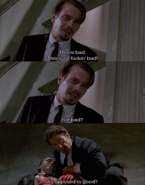 reservoir dogs quotes quotes from reservoir dogs quotesgram