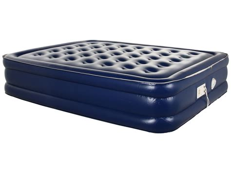 aero air bed aero bed 28 images aerobed comfort classic raised bed aerobed 174 bed bed bath