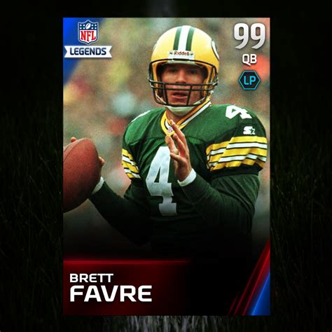 madden custom card template bdrastic214 s new mut card template graphics