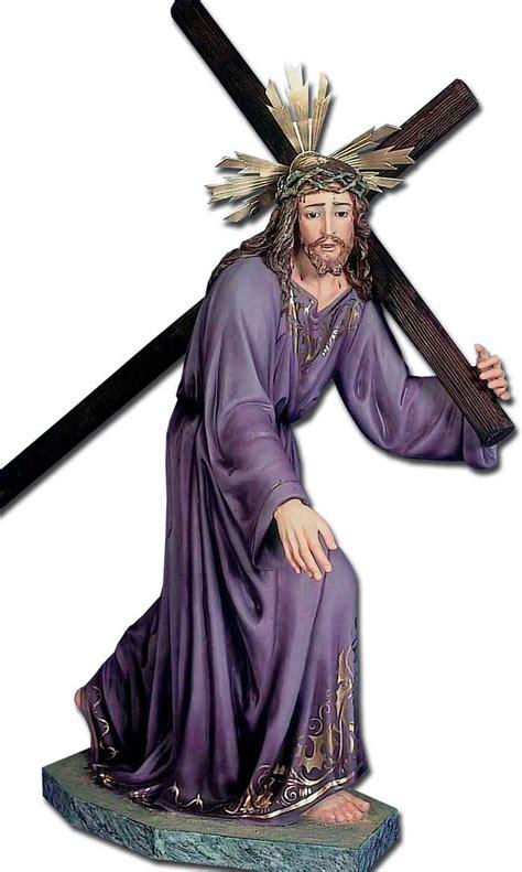 imagenes de jesus nazareno imagen de jesus nazareno ssantabenavente imagen de jesus