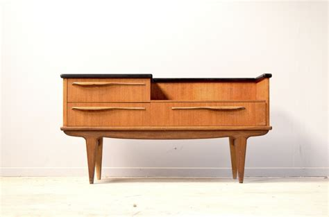 meuble tv vintage scandinave artzein