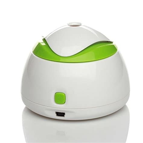 small humidifier for bedroom top 5 best humidifiers korean for sale 2016 product