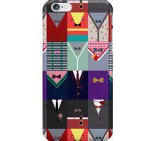 Fashion Backpack 3097 glee iphone dalton academy iphone glee by
