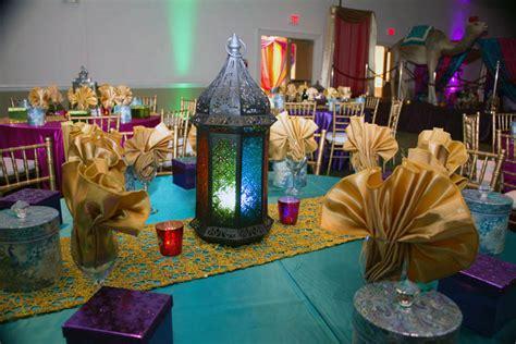 arabian theme decorations arabian nights memorable moments