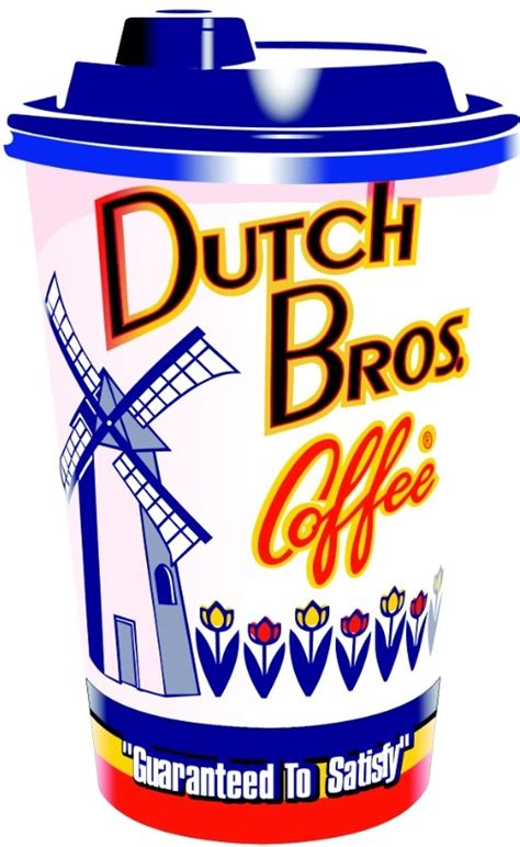 Dutch Brothers Gift Card - dutch brothers coffee sunshine likes pinterest