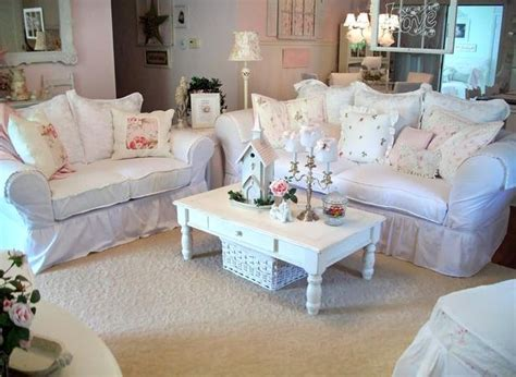 shabby to chic designs shabby chic living room design ideas for interior