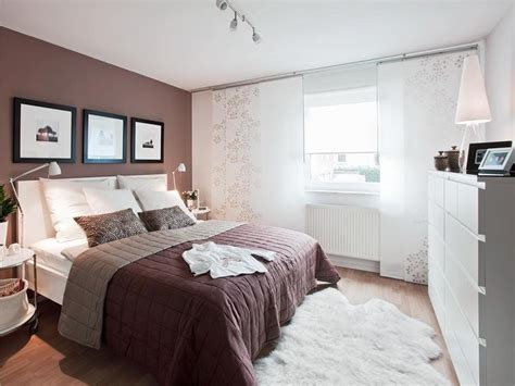 die besten 17 ideen zu schlafzimmer auf modern - Schlafzimmer Ideen