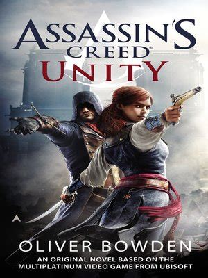 unity assassins creed book assassin s creed series 183 overdrive rakuten overdrive ebooks audiobooks and videos for