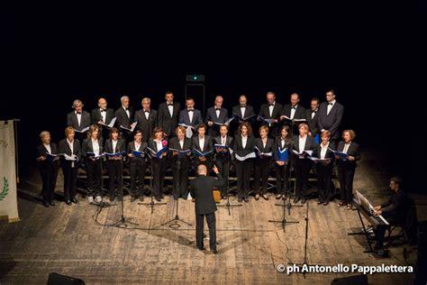 coro il gabbiano coro il gabbiano fotografie