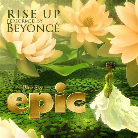 film rise up beyonce releases epic soundtrack rise up