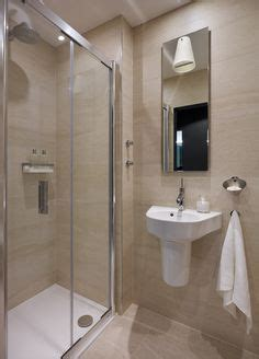 nuimage bathrooms swindon uk 1000 images about hobsons choice bathroom show floor in