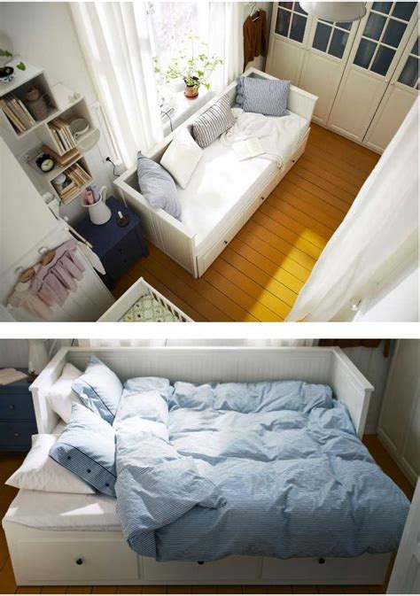turn single bed into couch best 25 day bed ideas on pinterest daybeds double beds