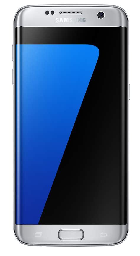 Samsung S7 Edge Di Korea samsung galaxy s7 edge phandroid