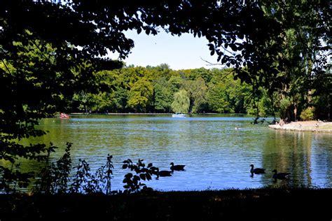Englischer Garten Zitate by M 252 Nchen Top Sehensw 252 Rdigkeiten Und Tipps Reiseblog