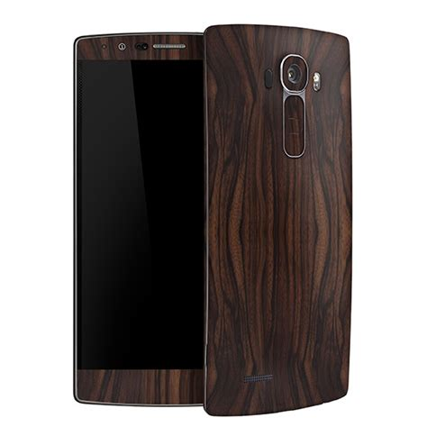 wood series wraps skins for lg g4