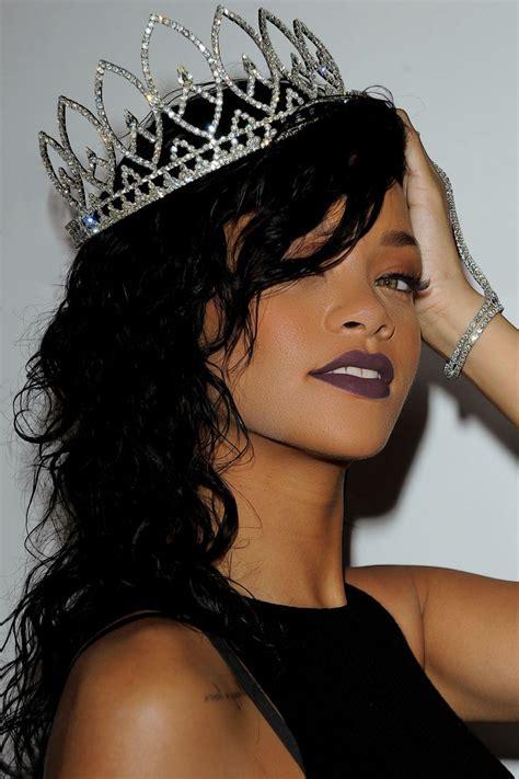 Rihanna Pictures by 25 Best Ideas About Rihanna On Rihanna Makeup