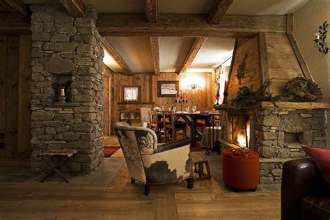appartamenti valle d aosta capodanno courmayeur chalet lusso in affitto 4 stelle ville da sogno