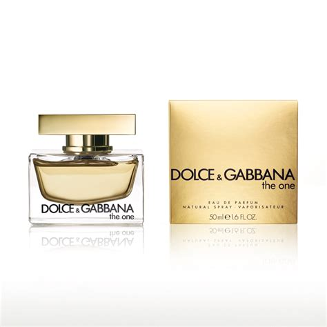 Parfum Dolce Gabbana dolce gabbana the one eau de parfum 50ml feelunique