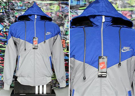 desain jaket kelas yang keren desain jaket kelas online 85 desain jaket desain jaket