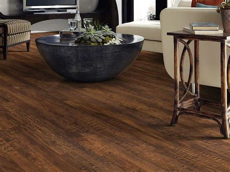 is shaw luxury vinyl flooring made in the usa shaw navigator plank meridian vinyl flooring 6 quot x 48 quot 0425v 00715