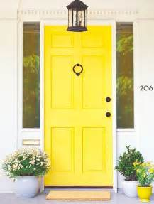 feng shui front door color feng shui front door colors to admire and learn from