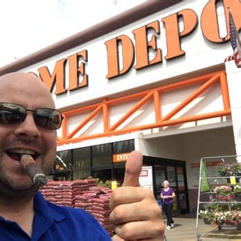 the home depot 46 photos 86 reviews hardware stores