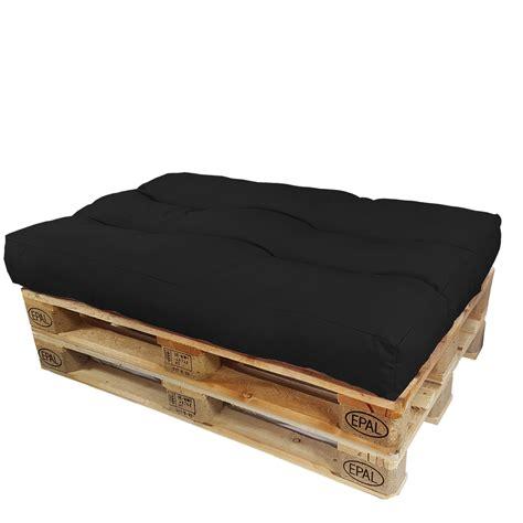 sofa auflagen kaufen palettenkissen sitzkissen palettenpolster paletten sofa