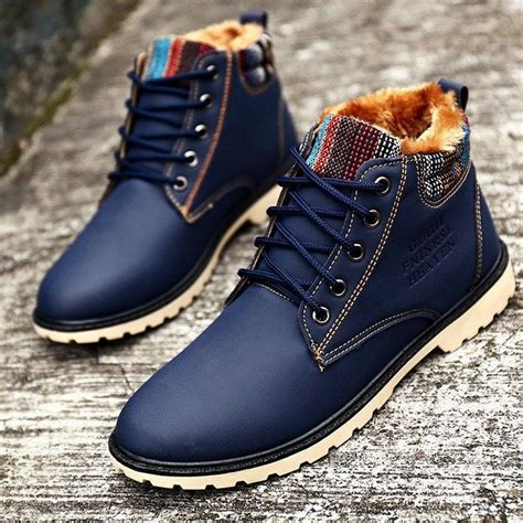 rubber boot decoration best 25 rubber boots for men ideas on pinterest spring