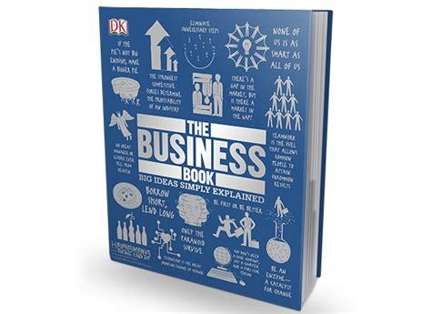 Business Books For Mba Free by Reading List The Business Book Success