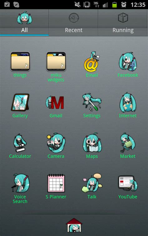 galaxy note 4 theme 1mobile com mobile theme for samsung galaxy note menu by