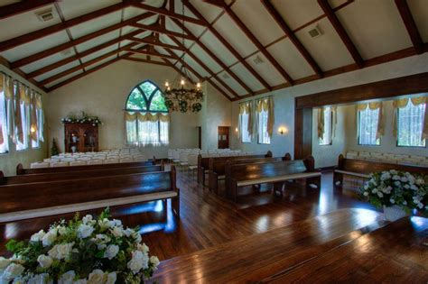 Wedding Venues Bell County Tx by 85 Best Wedding Venues Locations Images On