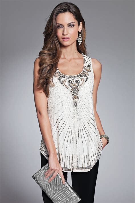 womens beaded tops buy together beaded top shop womens tops all womens
