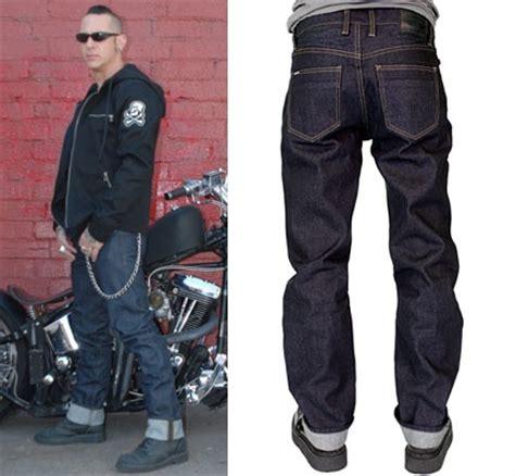 men s rockabilly style fashionbeans jeans the groomsmen and the boyfriend on pinterest