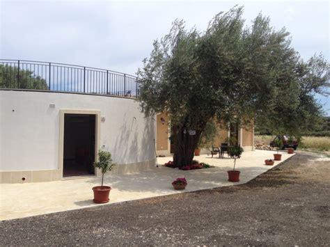 giardino di sicilia 29 avis et 43 photos pour il giardino di sicilia