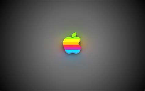 wallpaper for apple cartoons retro apple light by fernando moran on deviantart