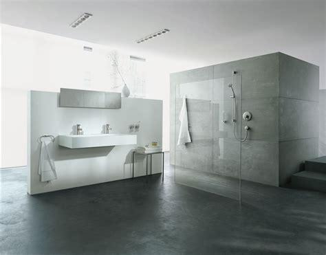 hansgrohe bathtub hansgrohe ballycastle homecare