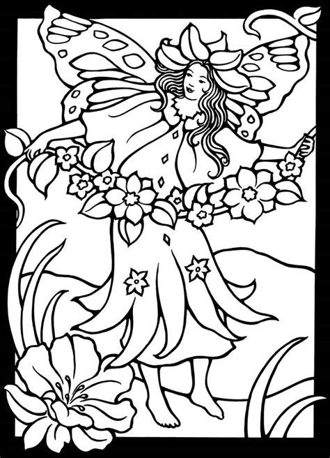 coloring pages stained glass free printable coloring pages stained glass az coloring pages